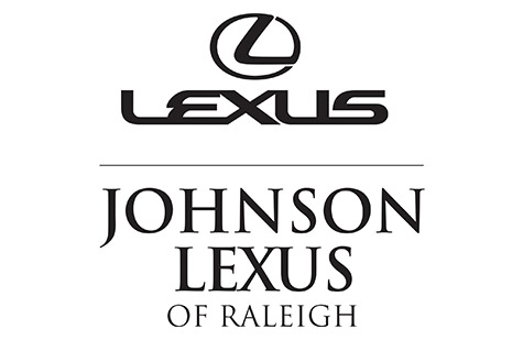 Johnson Lexus of Raleigh