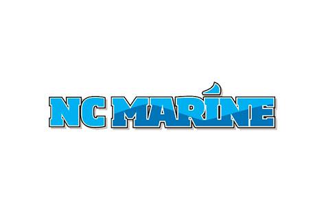 NC Marine Sales