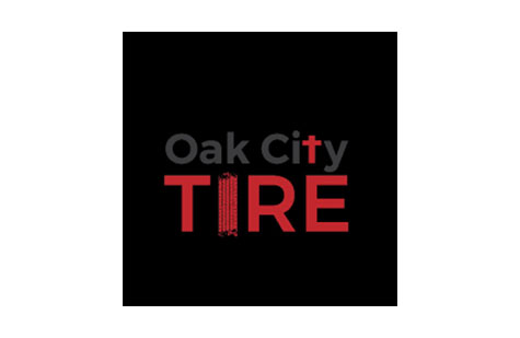 Oak City Tire