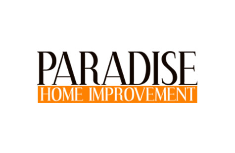 Paradise Home Improvement