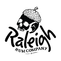 Raleigh Rum Company