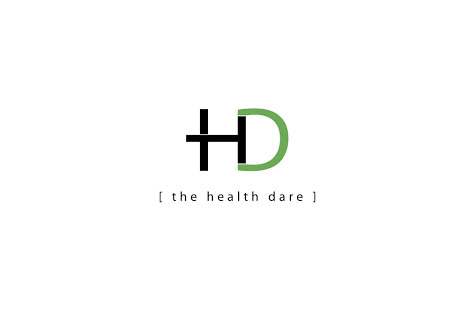 The Health Dare