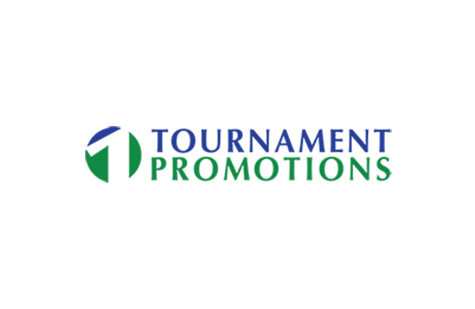 Tournament Promotions