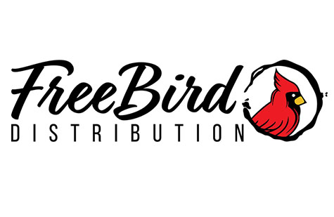 Freebird Distribution