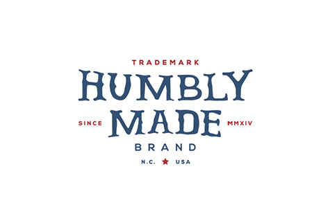 Humbly Made